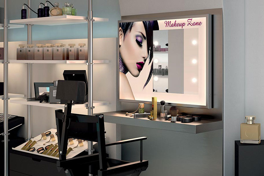 specchi-illuminati-specchio-con-luci-bagno-make-up-arredo-centro-estetica-parruchieri-pannello-led-retroilluminato-08