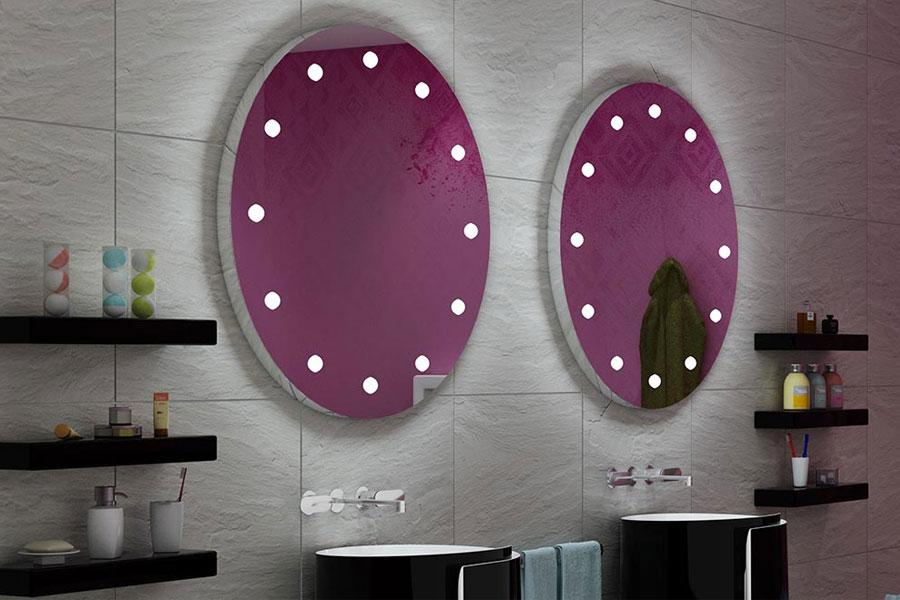specchio-con-luci-specchi-illuminati-arredo-bagno-make-up-trucco-beauty-vanity-migliore-qualita-prezzo-cantoni-linea-unica-3-minimal-hollywood