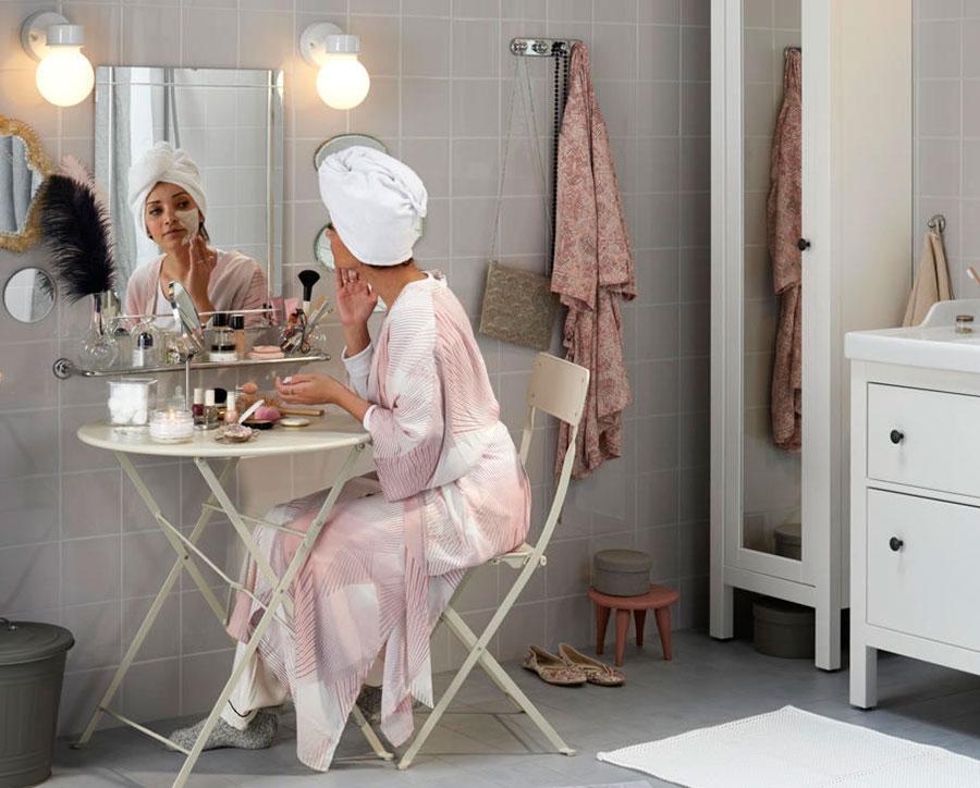 specchio-con-luci-specchi-illuminati-arredo-bagno-make-up-trucco-beauty-vanity-migliore-qualita-prezzo-ikea