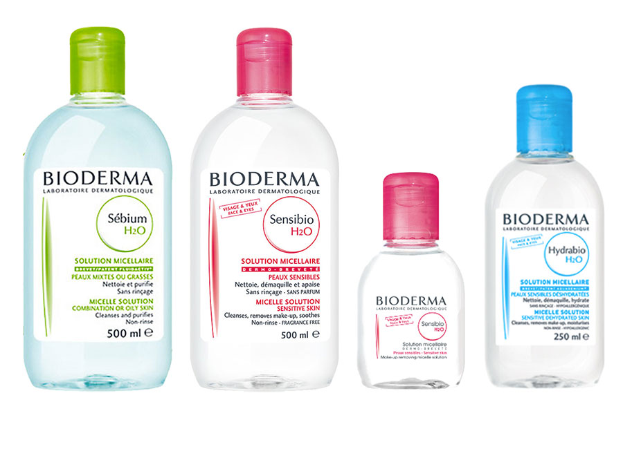struccante-acqua-micellare-bioderma-sensibio-h2o-500ml-250ml-viaggio