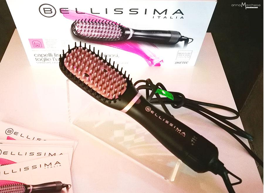 bellissima-magic-straight-brush-wet-dry-spazzola-districante-lisciante-capelli-asciutti-bagnati-10