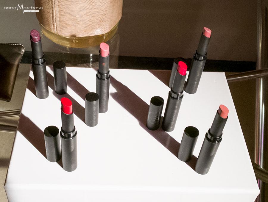 bellissima-make-up-2017-autunno-inverno-lipsticl-rossetti-14