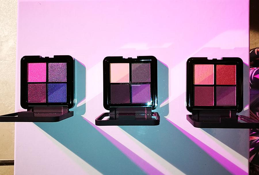 bellissima-make-up-eyeshadow-palette-ombretti-occhi-12