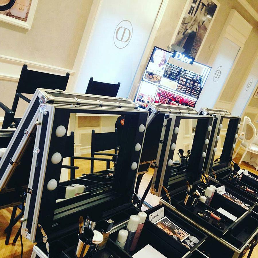 postazioni-trucco-dior-makeup-corner-per-eventi-press-day-saloni-centri-estetici-05