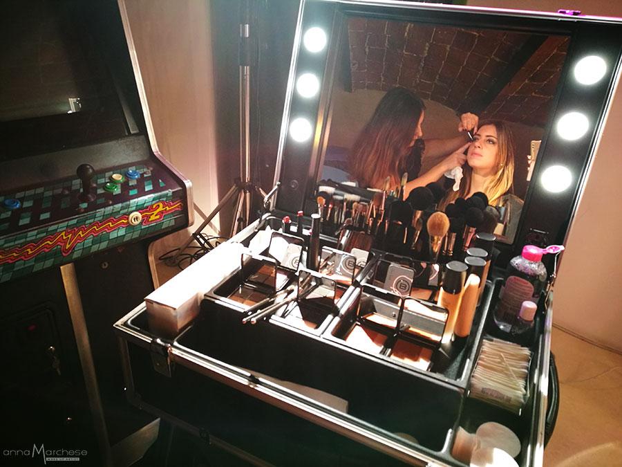 postazioni-trucco-makeup-corner-per-eventi-press-day-saloni-centri-estetici-04