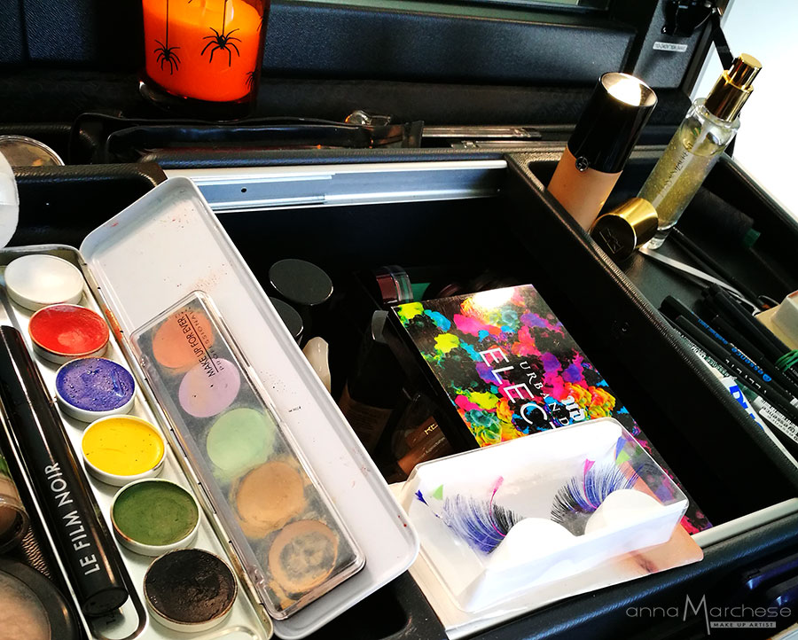 postazioni-trucco-makeup-per-eventi-press-day-saloni-centri-estetici-halloween-02