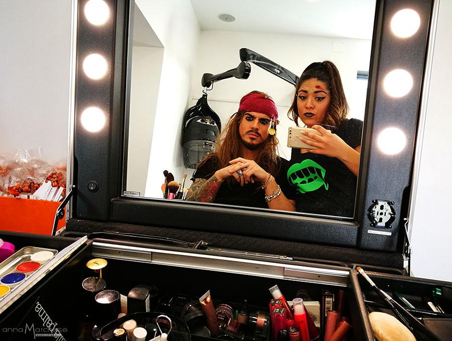 postazioni-trucco-makeup-per-eventi-press-day-saloni-centri-estetici-halloween-03