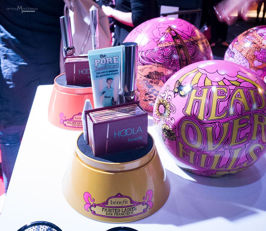 sephora-pressday-natale-2017-novita-regali-cofanetti-gift-christmas-idee-regalo-make-up-beauty-benefit-gift-set-cofanetti-31