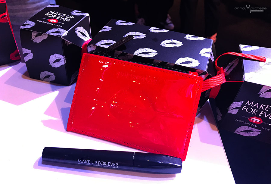sephora-pressday-natale-2017-novita-regali-cofanetti-gift-christmas-idee-regalo-make-up-beauty-make-up-for-ever-62