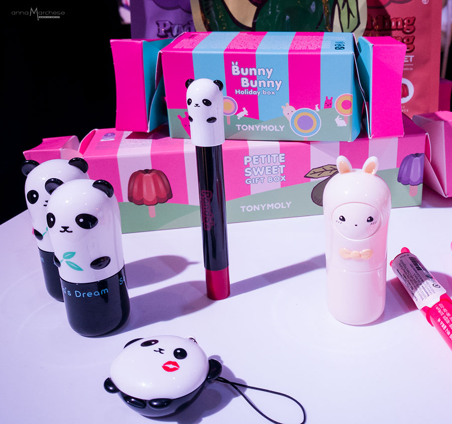 sephora-pressday-natale-2017-novita-regali-cofanetti-gift-christmas-idee-regalo-make-up-beauty-maschere-tony-moly-12
