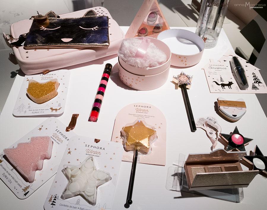 sephora-pressday-natale-2017-novita-regali-cofanetti-gift-christmas-idee-regalo-make-up-beauty-sephoracollection-17