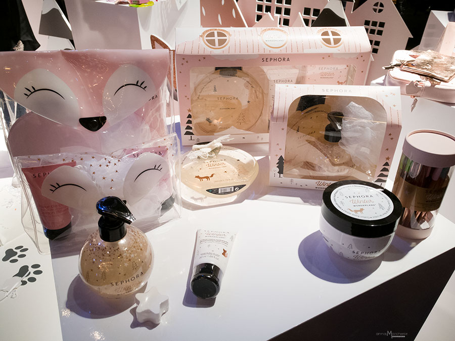sephora-pressday-natale-2017-novita-regali-cofanetti-gift-christmas-idee-regalo-make-up-beauty-sephoracollection-19