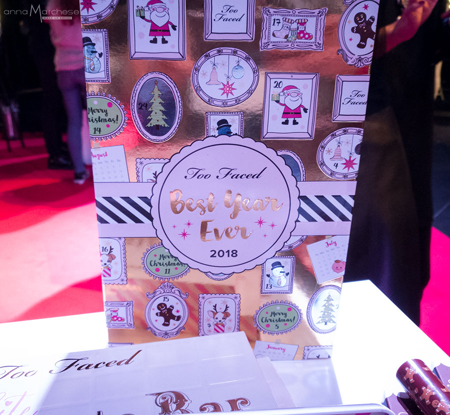 sephora-pressday-natale-2017-novita-regali-cofanetti-gift-christmas-idee-regalo-make-up-beauty-too-faced-calendario-avvento-best-year-ever-24
