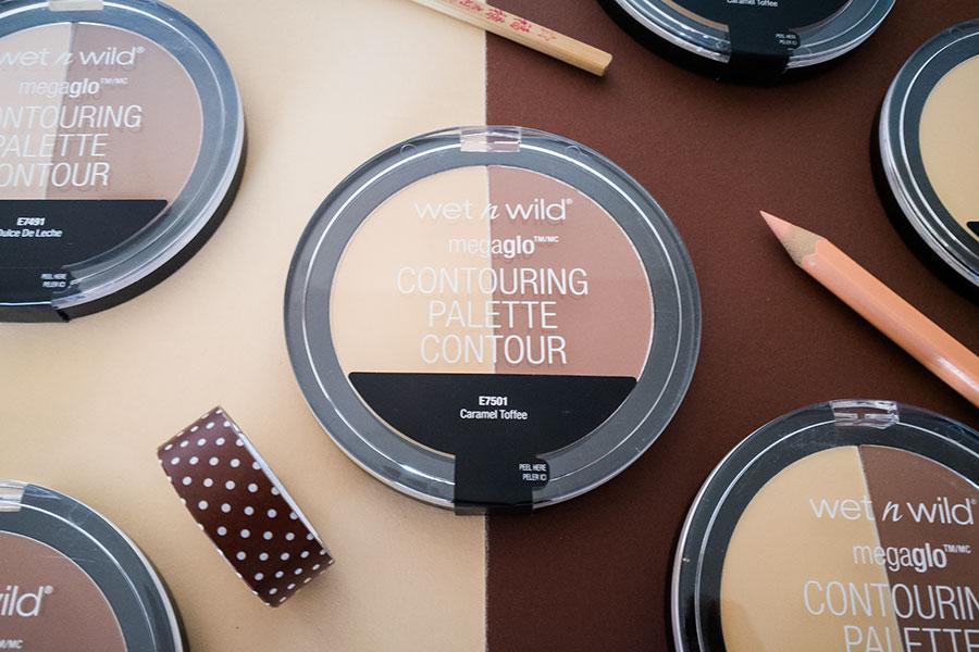wet-n-wild-contouring-palette-contour-duo-caramel-toffee-douche-de-leche-900-00