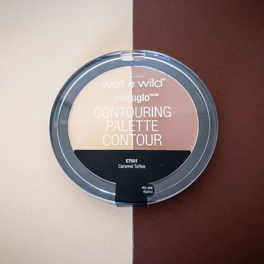 wet-n-wild-contouring-palette-contour-duo-caramel-toffee-douche-de-leche-900-01