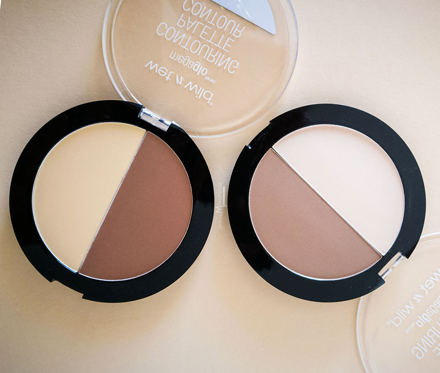 wet-n-wild-contouring-palette-contour-duo-caramel-toffee-douche-de-leche-swatch-recensione-foto-review-opinioni-900-04