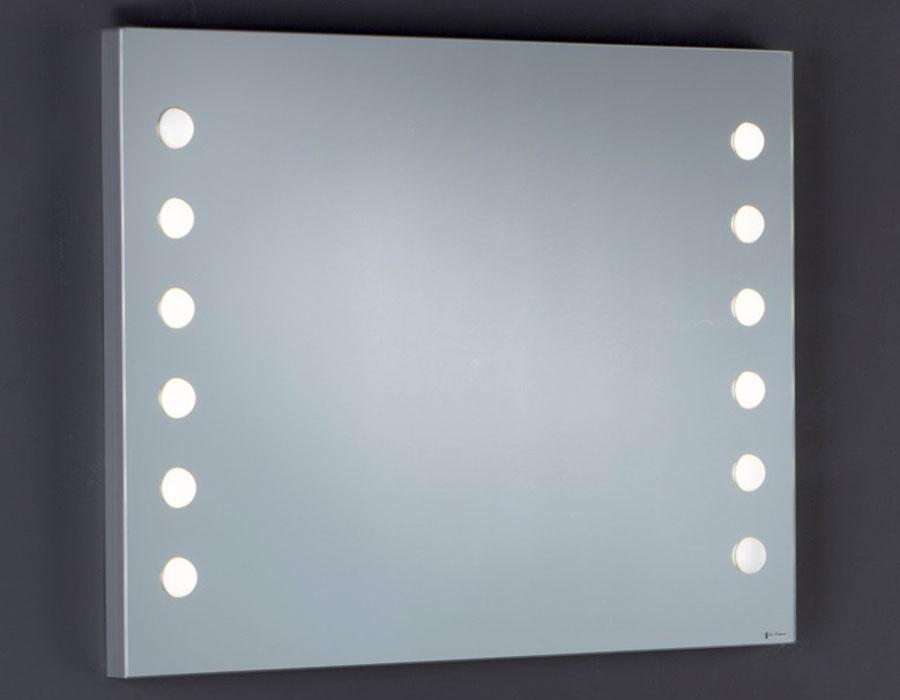cantoni-black-friday-offerte-sconti-specchi-trucco-illuminati-luci-da-parete-da-tavolo-make-up-artist-bagno-parrucchieri-vanity-table-centri-estetici-saloni-bellezza-04