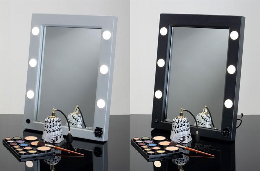 cantoni-black-friday-offerte-sconti-specchi-trucco-illuminati-luci-da-parete-da-tavolo-make-up-artist-bagno-parrucchieri-vanity-table-centri-estetici-saloni-bellezza-07