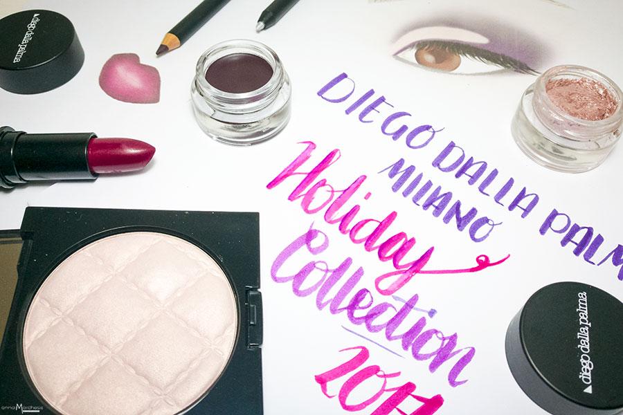 diego-dalla-palma-holiday-collection-natale-2017-face-chart-degrade-lips-ombre-gradient-lipstick-idea-purple-eyes-hot-lips-cherry-lipstick-matt-anna-marchese
