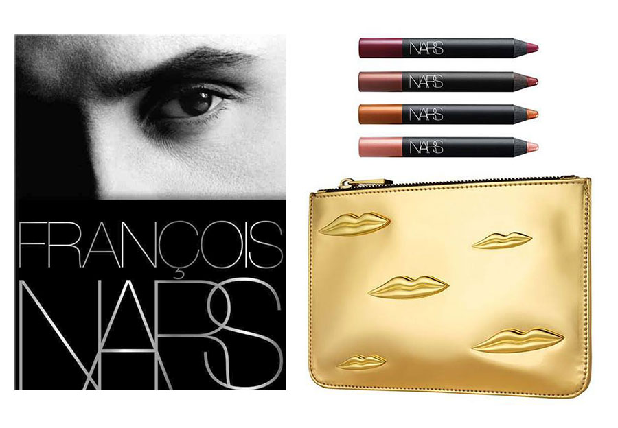 nars-holiday-2017-man-ray-collection-book-francois-nars