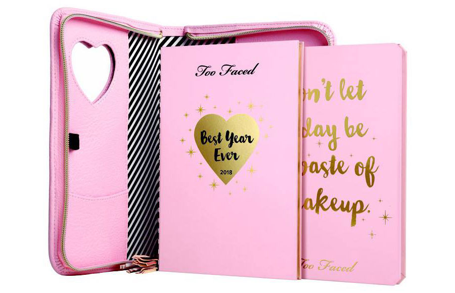 too-faced-holiday-2017-boss-lady-beauty-agenda