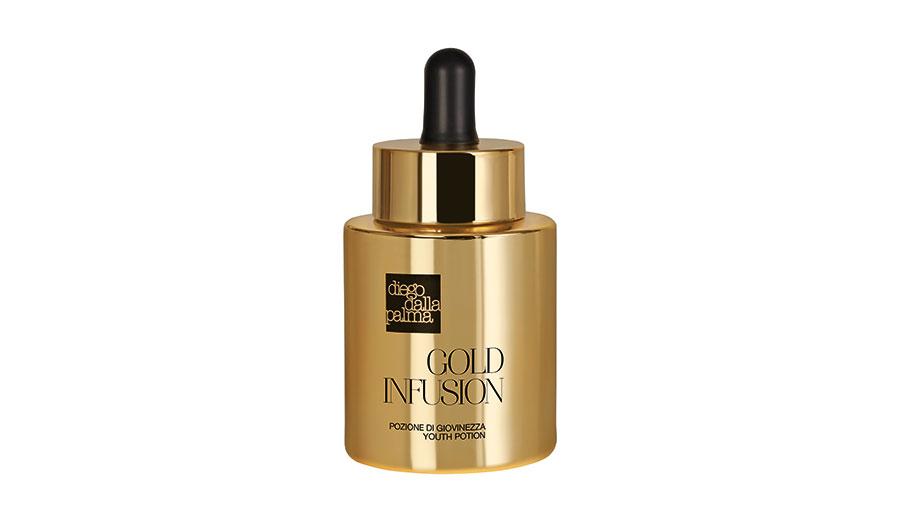 diego-dalla-palma-gold-infusion