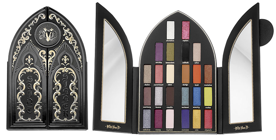 kat-von-d-palette-saint-and-sinner