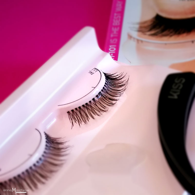 kiss-blooming-lashes-ciglia-finte-migliori-make-up-artist-review-recensione-2