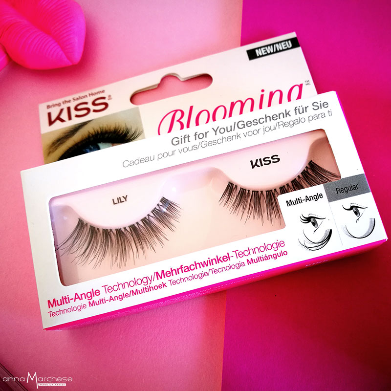 kiss-blooming-lashes-lily-ciglia-finte-migliori-make-up-artist-review-recensione-5