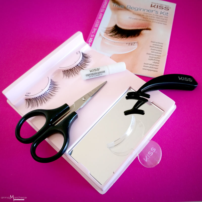 kiss-blooming-lashes-lily-ciglia-finte-migliori-make-up-artist-review-recensione-beginner-set-6