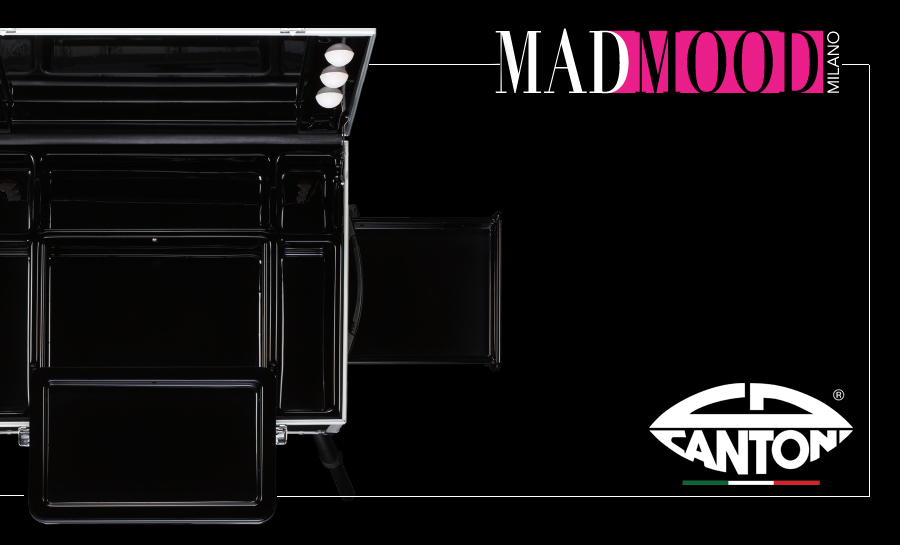 madmood18-cantoni-sponsor-postazioni-make-up-per-sfilate