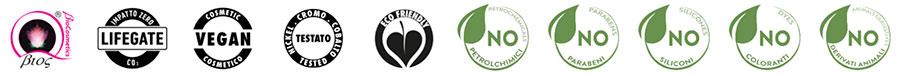 certificati-eco-bio-athena-s