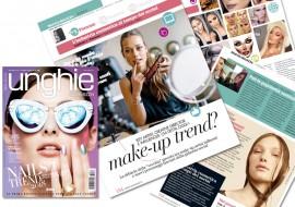 L'industria cosmetica al tempo dei social Cap. 1 | Key Artist e influencer: chi detta i trend?