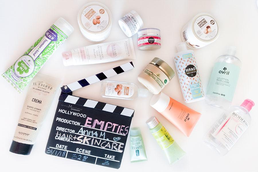migliori-prodotti-skincare-detergente-viso-hand-athenas-infinite-aloe-crema-idratatnte-kiehl-s-avril-omia-bioderma-acqua-micellare-alfaparf-il-salone-00