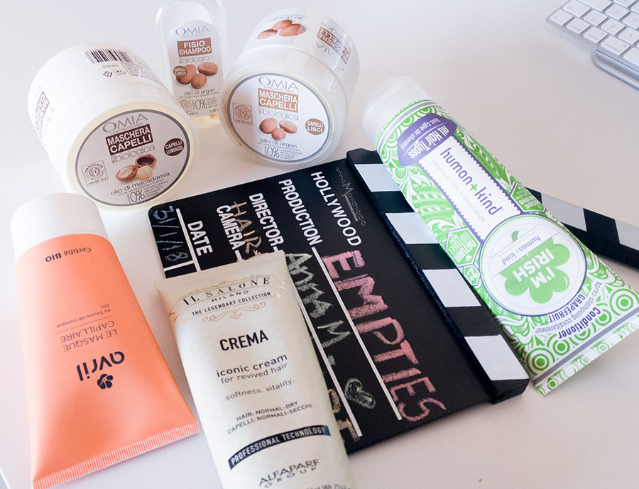 review-recensione-crema-il-salone-alfaparf-maschera-capelli-human-kind-avril-omia-laboratories