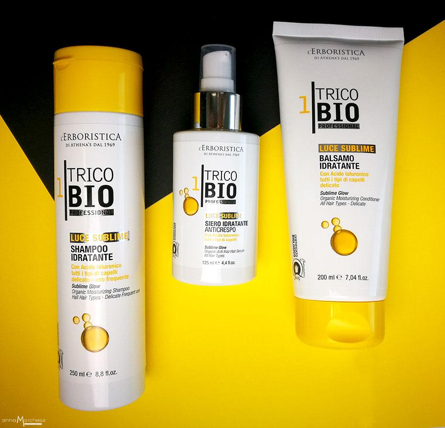 review-recensione-trico-bio-linea-luce-sublime-professional-athena-s-erboristica-capelli-shampoo-balsamo-maschera-siero-cristalli-liquidi-1