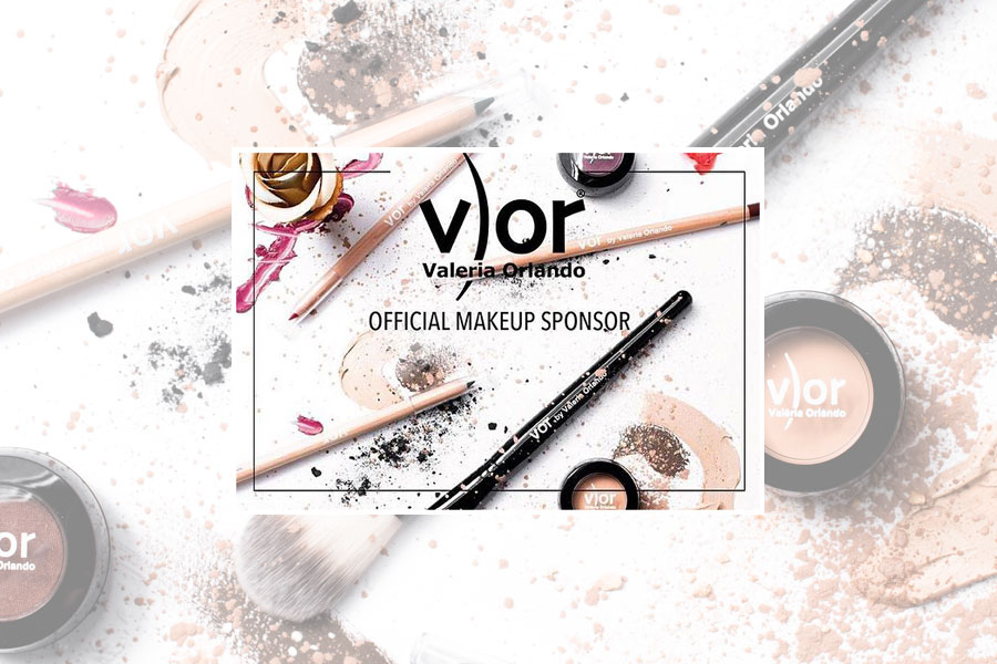 vor-makeup-madmood-sposor-milano-fashion-week-2018
