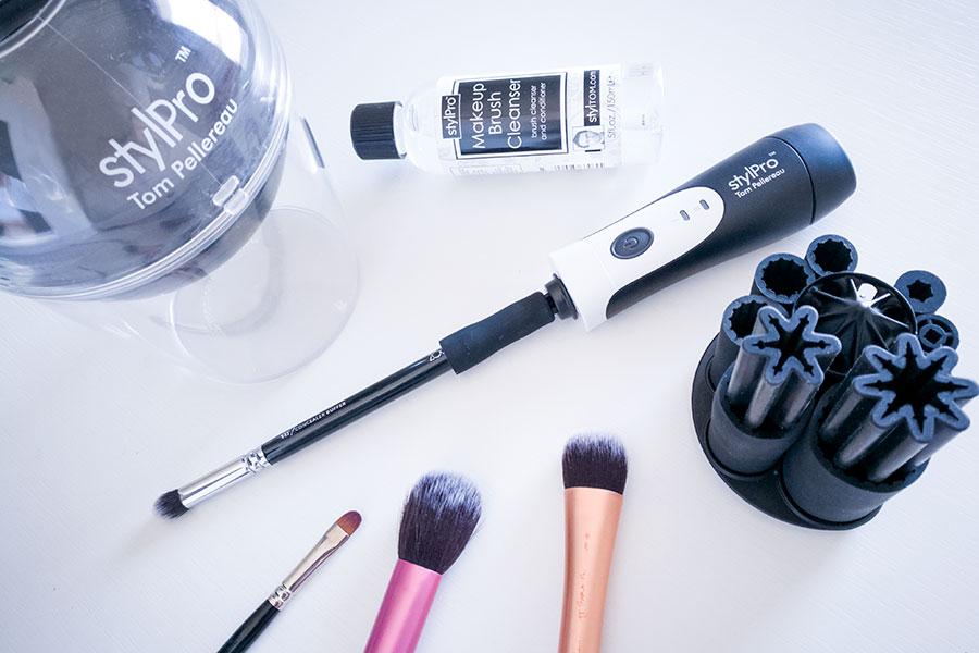 StylPro-brush-cleanser-tom-pellereau-pro-expert-version-review-0