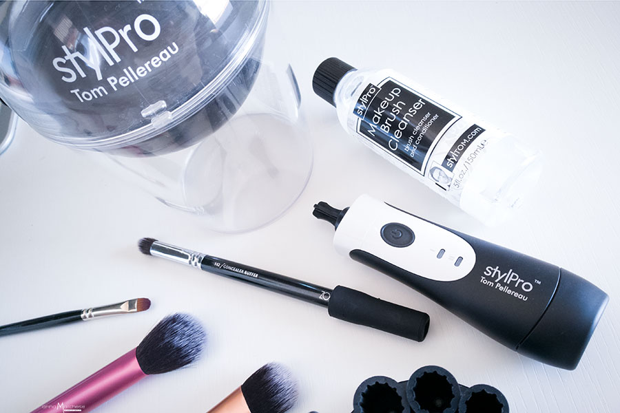 StylPro-brush-cleanser-tom-pellereau-pro-expert-version-review-1