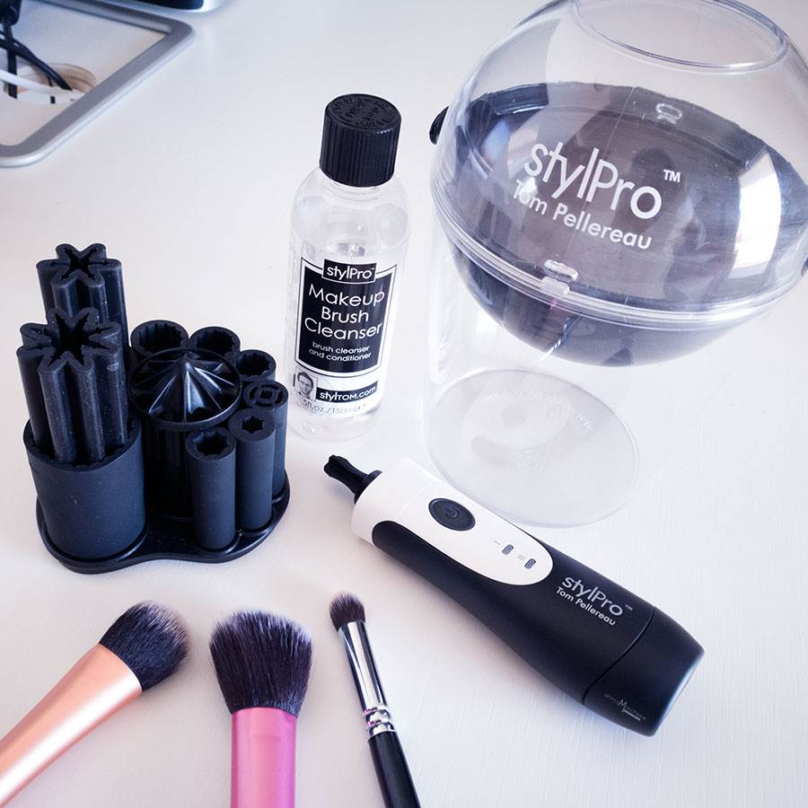 review-StylPro-brush-cleanser-tom-pellereau-pro-expert-version-