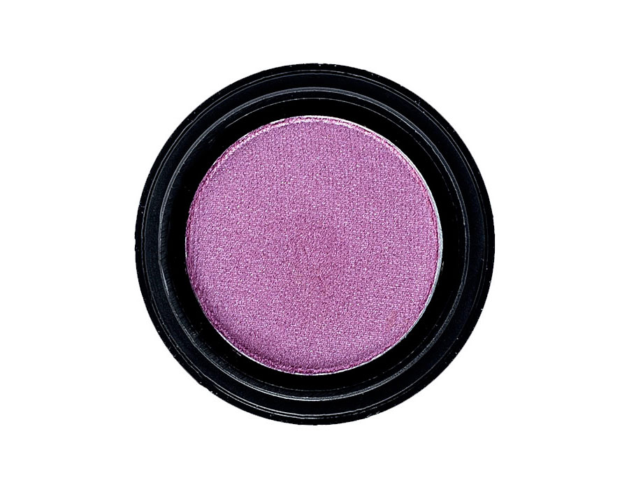 Vor-make-up-eyeshadow-golden-mauve-ombretto-valeria-orlando-viola-violet--pantone-ultra-violet-make-up-0