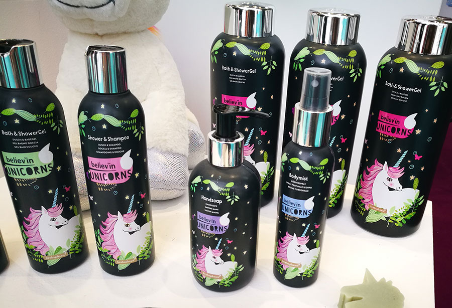 believ-in-unicorns-bath-collection-skincare-cosmoprof-2018-2