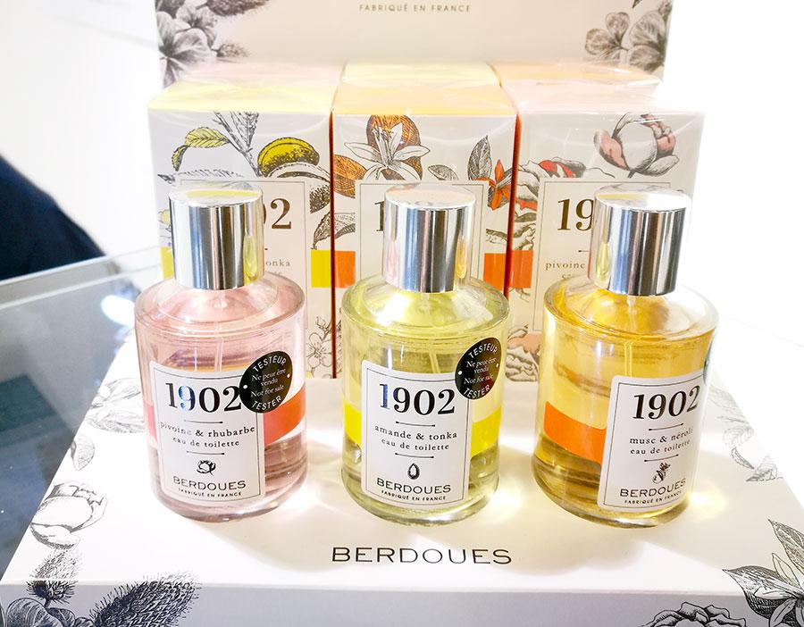 berdoues-1902-perfume-fragrance-cosmoprof-2018-2