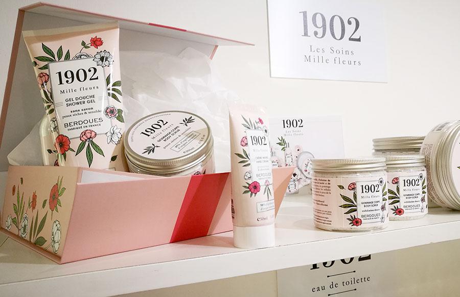 berdoues-1902-skincare-fragrance-cosmoprof-2018-2