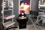 Come avviare uno studio make up: burocrazia, trucco e arredi