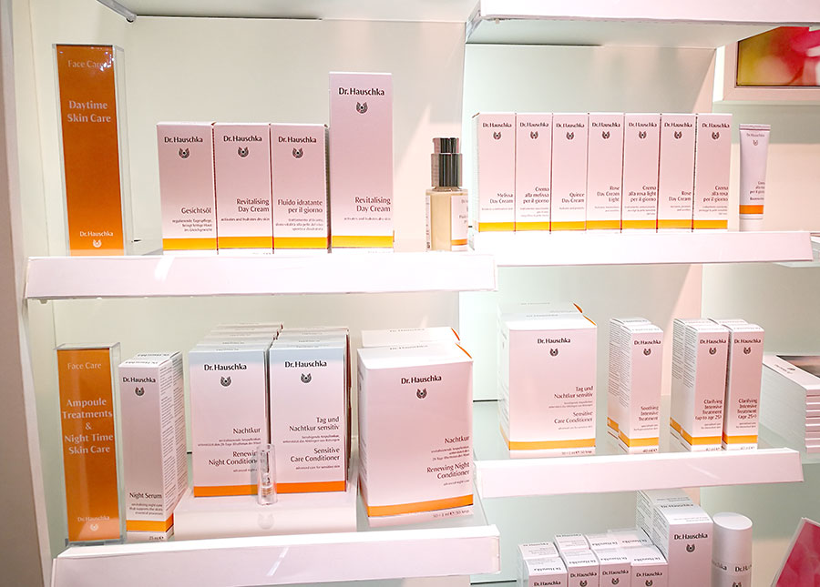 dr-hauschka-beauty-make-up-skincare-cosmoprof-2018-2