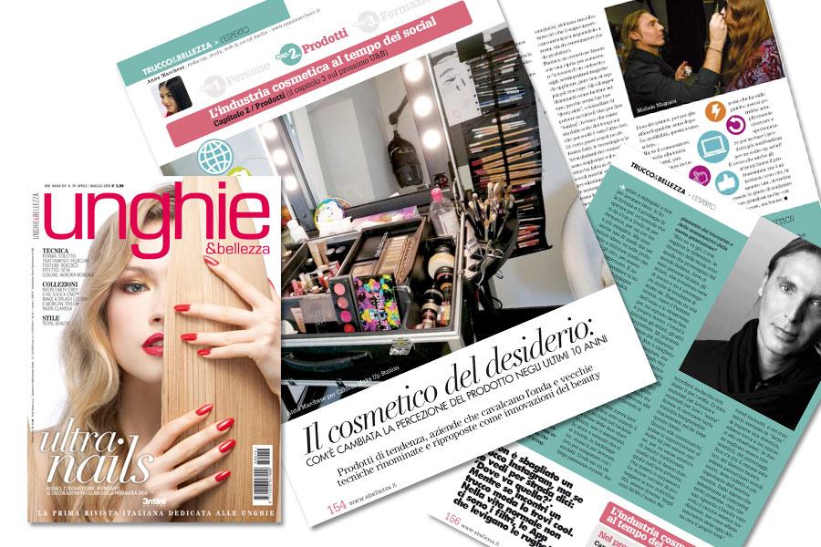 incustria-cosmetica-parte-2-unghie-bellezza-anna-marchese-intervista-michele-magnani-mac-cosmetis