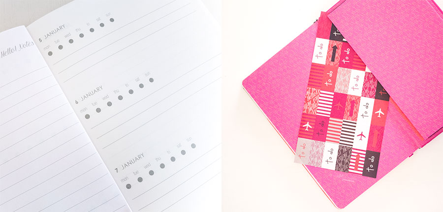 inspira-stationery-hello-agenda-cancelleria-must-have-2