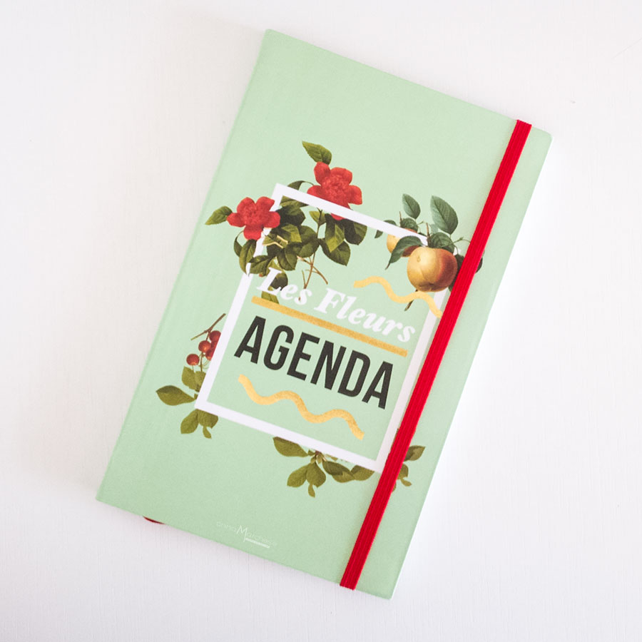inspira-stationery-les-fleurs-agenda-cancelleria-must-have