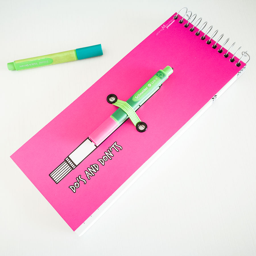 inspira-stationery-to-do-list-block-notes-cancelleria-must-have-1